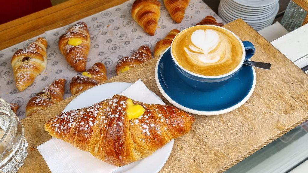 italian style café monte ofelio bar schottenbastei