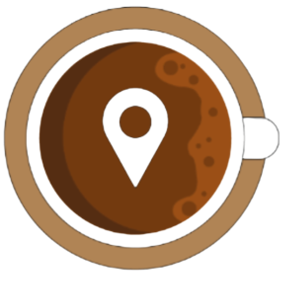 Coffeelifestyler Logo